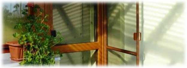 moskitiera-ramkowa-drzwiowa